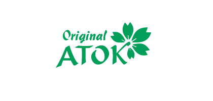Cosmetics ATOK International s.r.o.
